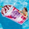 Intex 58777EU Berry Pink Splash Luchtbed 198x107cm