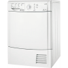 Indesit IDCL75BH(EU) Condensdroger 7KG