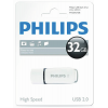 Philips Snow USB Geheugenstick 2.0 32GB